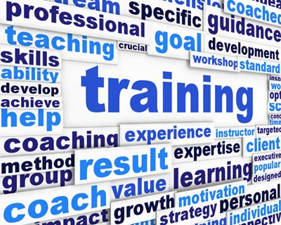 training-image