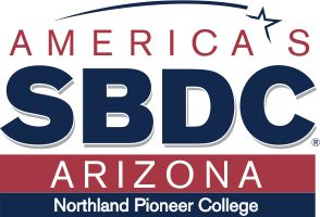 Northland Pioneer College SBDC